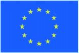 europees